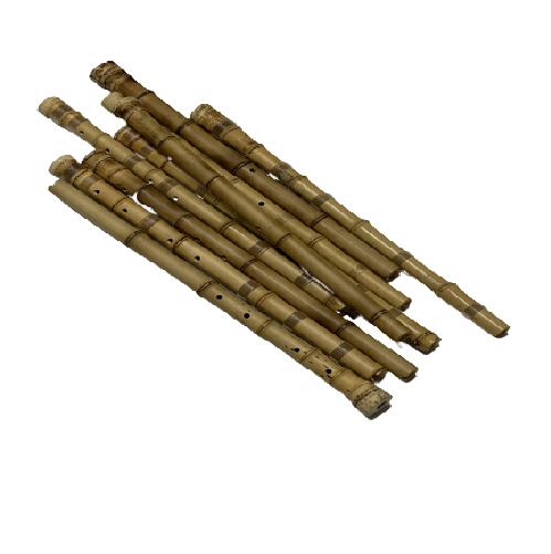 タンソ(竹)