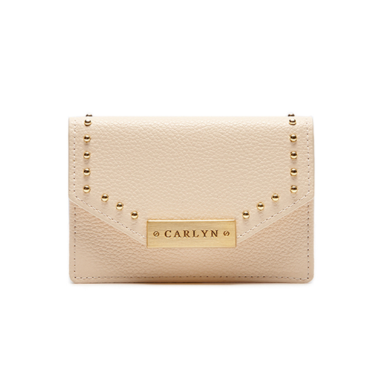 Lily Card Wallet W78305010(I)