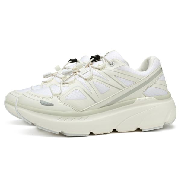 <font color=red>31%的能量吸收率恢复到正常水平</font><br>[恢复鞋]汉兰达鲜奶<br>