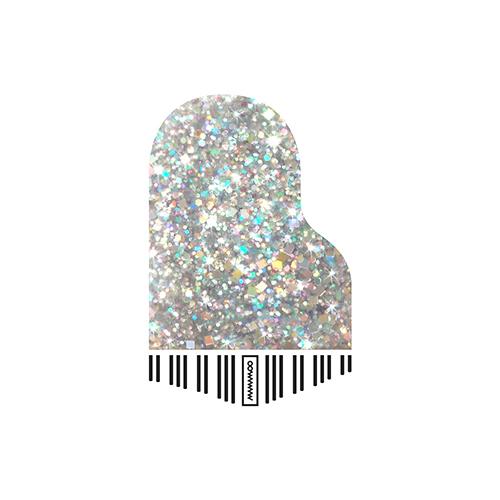 [MAMAMOO] PIANO MAN