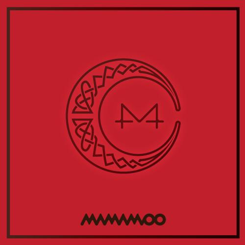 [MAMAMOO] Red Moon