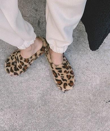 真皮鞋_7045