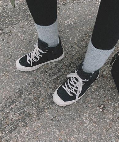 达洛鞋_S002