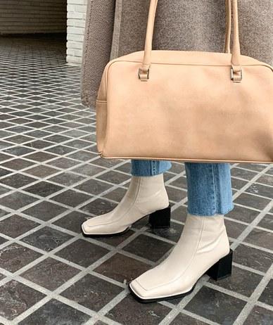 Riley踝靴_1809