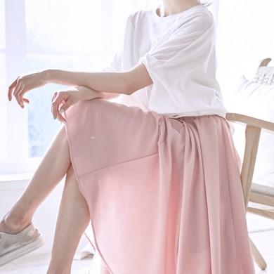 劳拉(Lara)裙子21B12 /家庭装,全家福服装