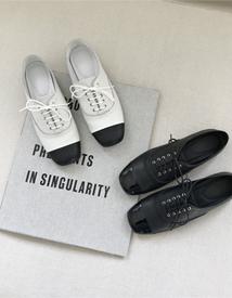 1190 combi loafer ♩