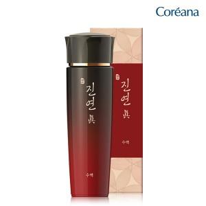 Coreana护肤液