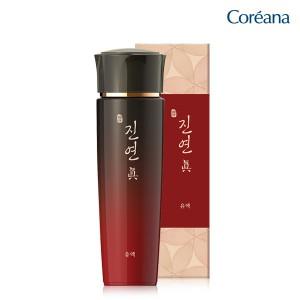 Coreana洁面乳