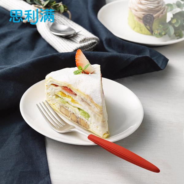 甜品叉 WTK903