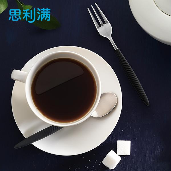 茶勺 WTK905