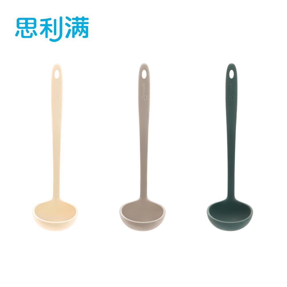 硅胶Harmony汤勺 WSK4011