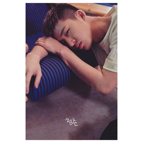 iKON(图标)-[青年册1](BI)