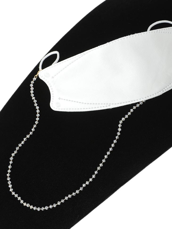 EC-177 简约口罩绑带