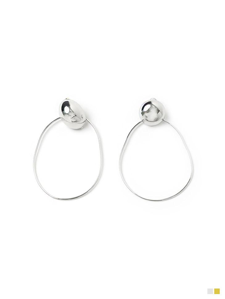 AJ-5107 耳环