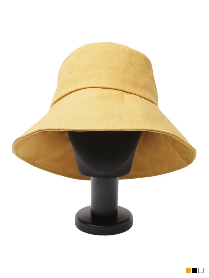 AC-670 棉深层渔夫帽