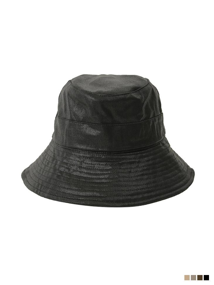 AC-686 涂料深渔夫帽