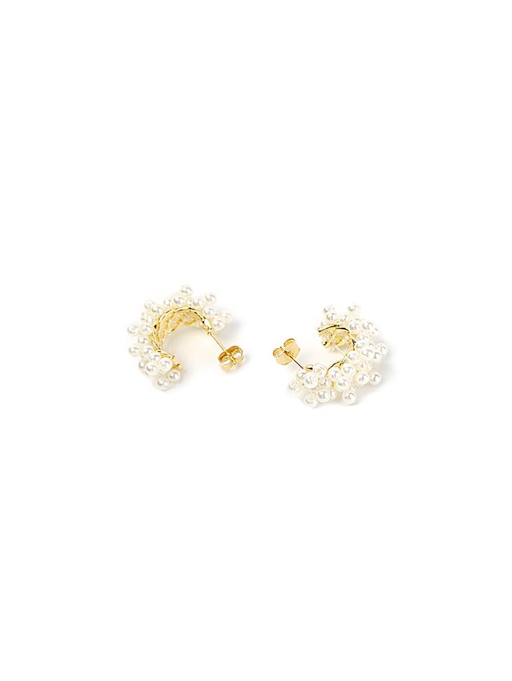 AJ-5309 耳环