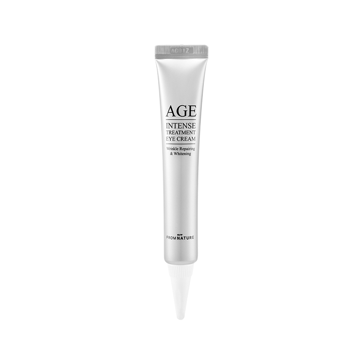 Age Intense Treatment Eyecream 22g