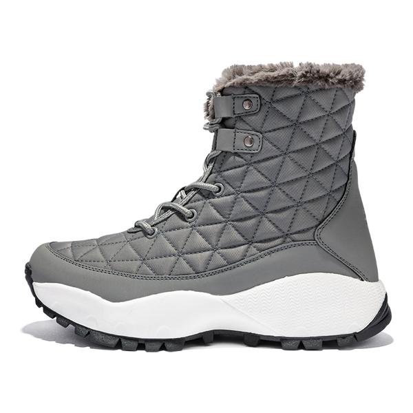 "<b><font color=""blue"">2019 winter new shoes</font></b> <br> AKIII CLASSIC AK"