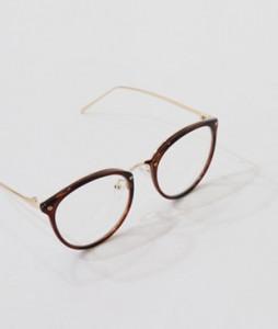 <br> Fashion glasses <br><br>