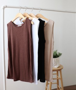 <br> Good Cool Sleeveless Shirts Tee <br><br>