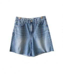 <br> Hidden Banding Shorts <br><br>