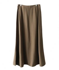<br> Kuala Hula A Skirt <br><br>