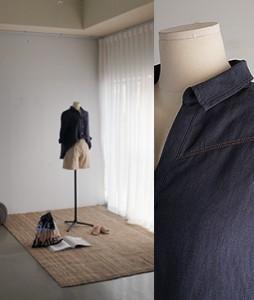 View Linen[597]shirt<br>
