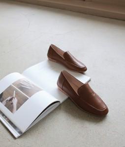 Rose Easy[312] loafer<br>