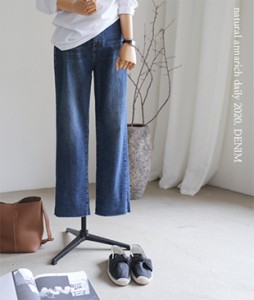 Ula Denim[583] pt<br>