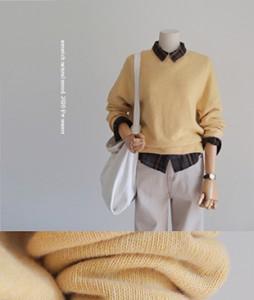 Tin Wool[776] knit<br>