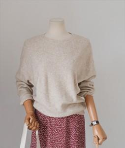 Celo daily[753] knit<br>