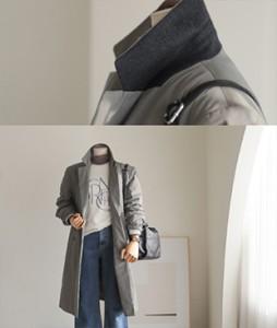 [20% discount]Molt line[908] padding coat<br>