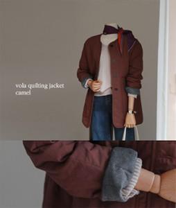 Vola quilting[909] jk<br>
