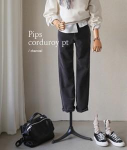 Pips Corduroy[333] pt<br>