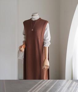 Looky Vest[173] Ramswool ops<br>