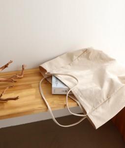 Lister Eco [316] bag<br>