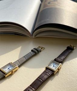 Potra Classic[945] watch<br>