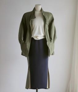Stron field jacket[873] jacket<br>