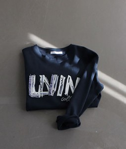 Vin embroidery[198] mtm<br>