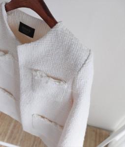 Rudge Tweed[346] jacket<br>