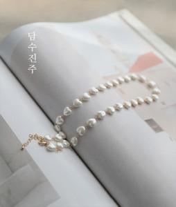 Montene heart[376] pearl<br>