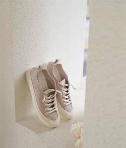 Day stitch[650] sneakers(Beige)<br> <font color=#253952>[45000 won -> 13500 won 70% discount!]</font>