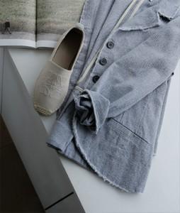 Tlon natural 65 jacket<br>