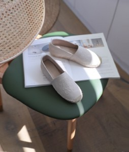 Ethnic Slip-on Shoes18 shoes<br>