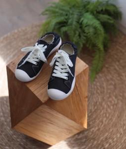 Custom Banding21 shoes<br>