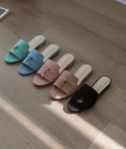 Metry Daily62 slipper<br>