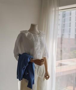 Melice Freel68 blouse<br>