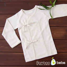 Bamboo Four Season Newborn Baby Clothes