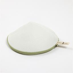 Non-Fluorescent Laundry Bag (XS/Circle)